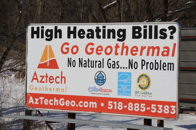 Aztech-Geothermal-BillBoard_website