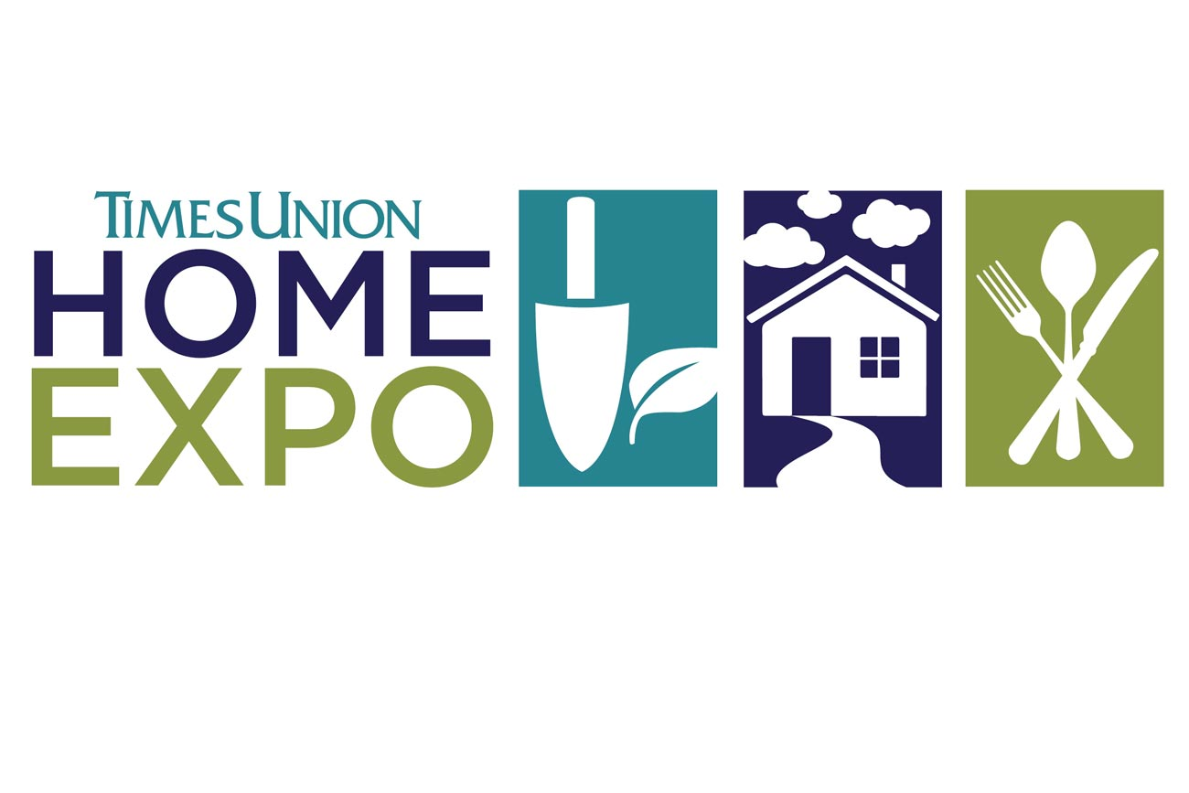 2015 Times Union Home Expo
